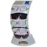 Proteção ocular – Marquiip 72a9f99379