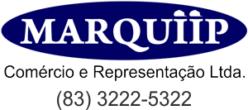 Marquiip